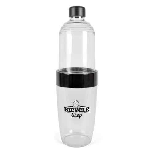 Brooke Sports Bottle