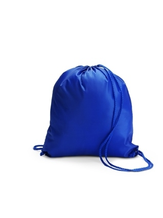 Drawstring Backpack Two