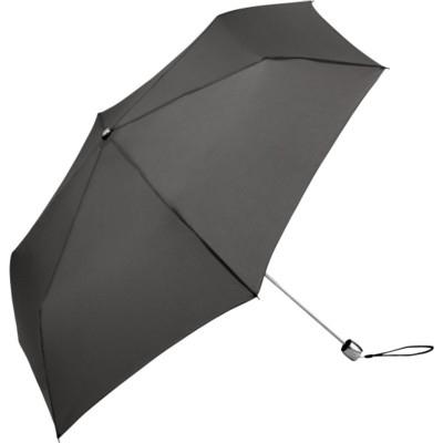 FiligRain Mini Umbrella