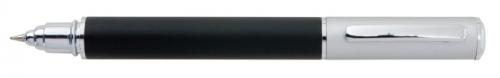 Technik Pen