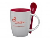 Promotional Mugs You Might Not Have Considered Before