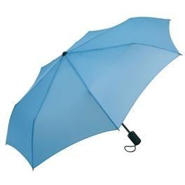 Rainlite Mini Umbrella
