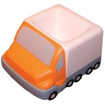 Truck Holder Stress Toy