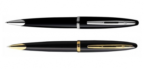 Waterman Carene Ballpen