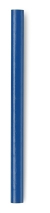 Wooden Carpenters Pencil