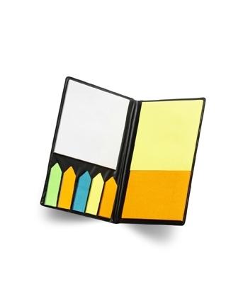 200 Self Adhesive Memos