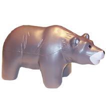 Bear Stress Toy