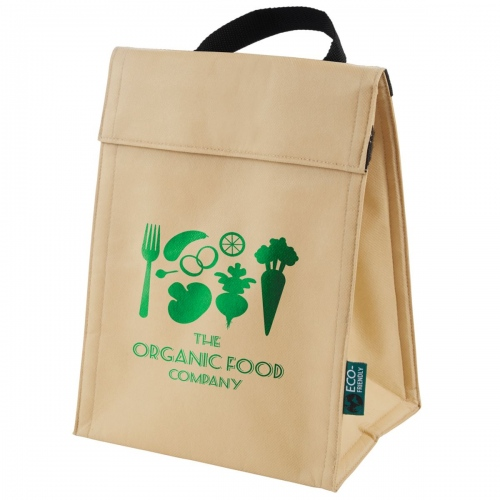 Eco-Friendly Cool Bag