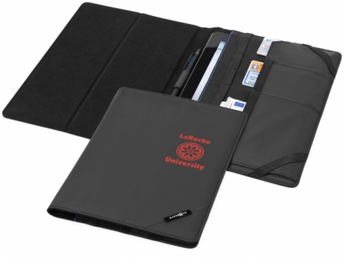 Odyssey Tablet Organiser