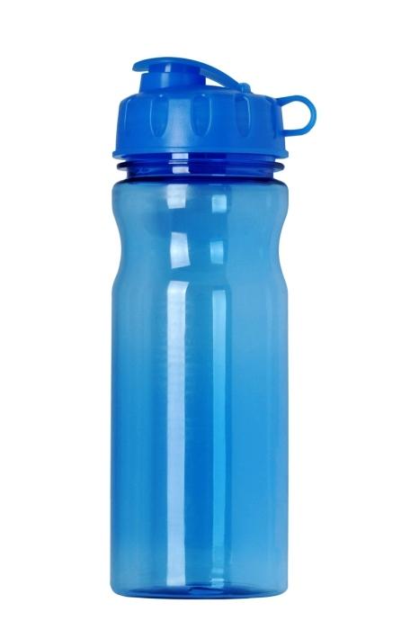 Blast Sports Bottle