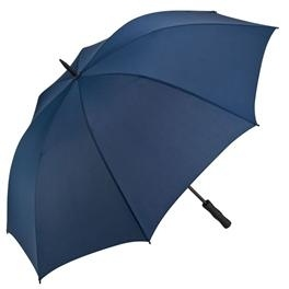 MFP Golf Umbrella