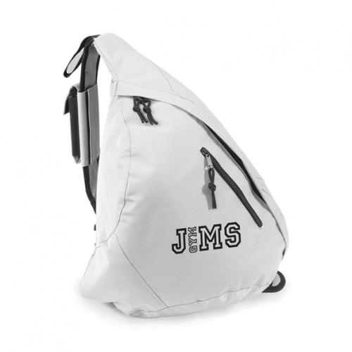 Octans Bag