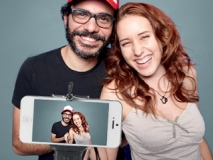 Will the Promotional Selfie Stick Shake Up Your Promotions?