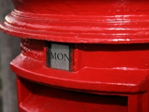 Can Keyrings be Used for Direct Mail?