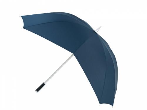 Comfort Alu Regular Umbrella