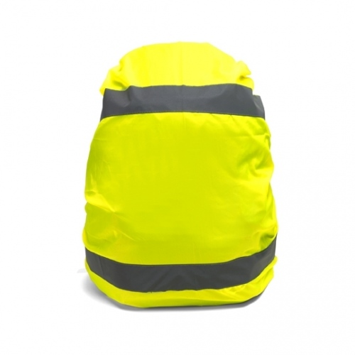 High Visibility Backpack Cover