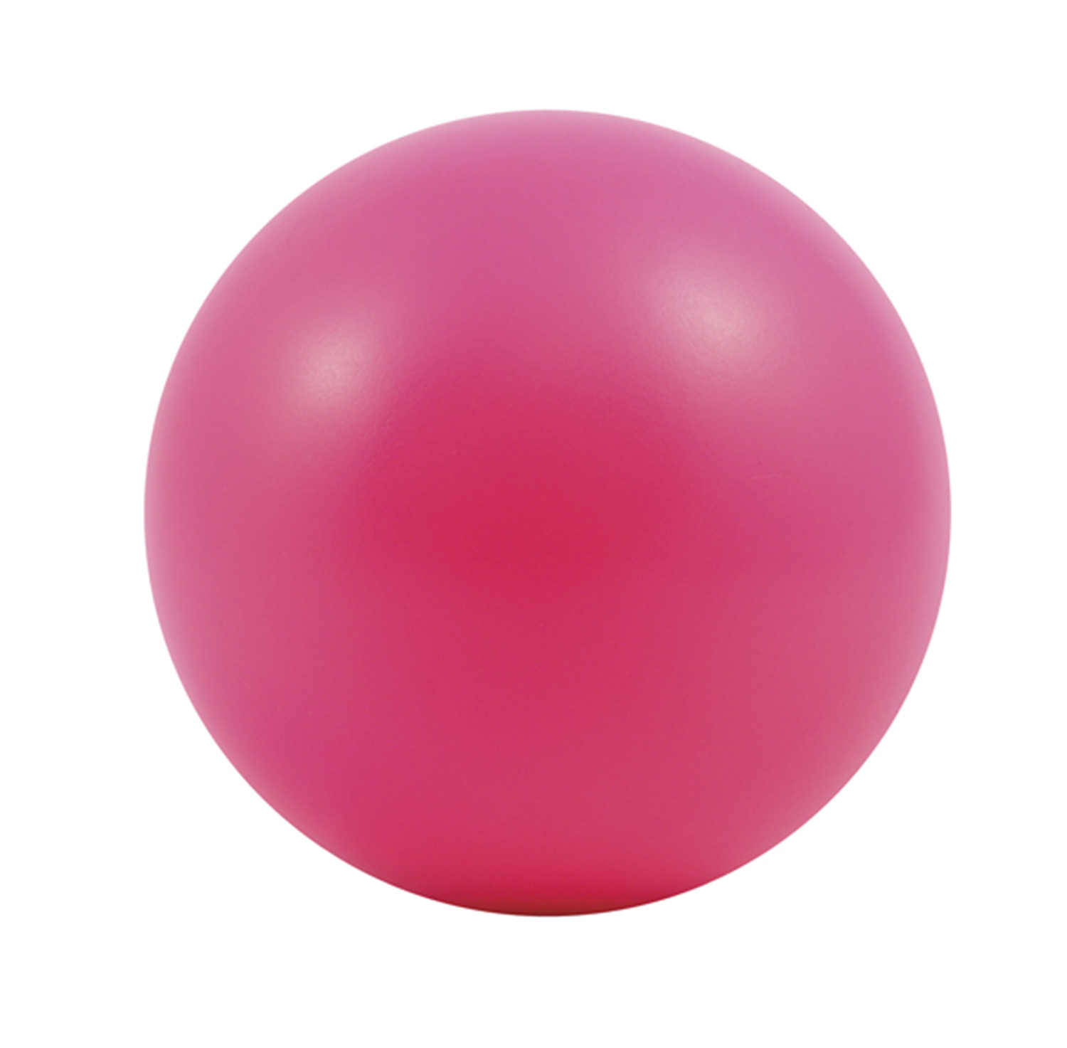 70 Mm Ball Stress Toy Uk Corporate Gifts