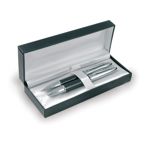 Changwon Pen Set