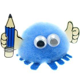 Pencil Handy Logo Bug