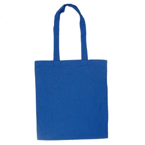 Budget - L Colour Bag