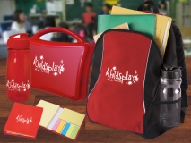Promotional Items - 5 Ideas for Back to School Promotions