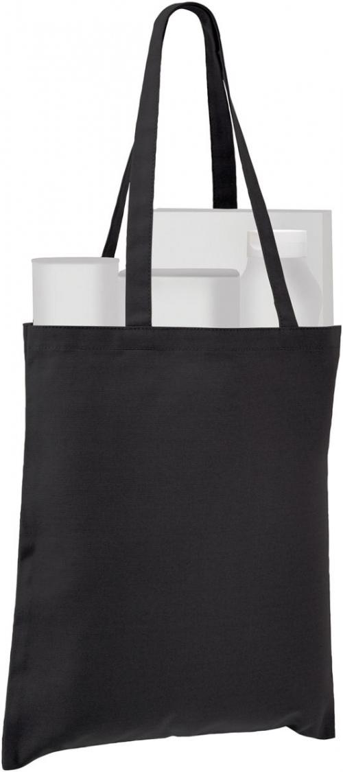 Leybourne 5oz Cotton Tote Bag
