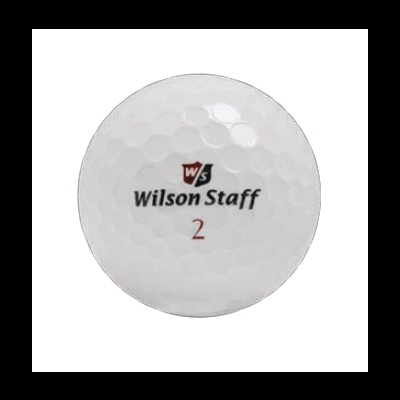 Staff FG Tour Golf Ball