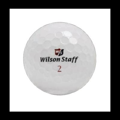 Staff FG Tour Golf Ball