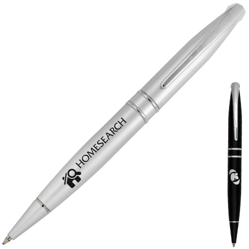Waterford Ball Pen