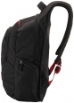 "Felton 16"" Laptop Backpack 5"