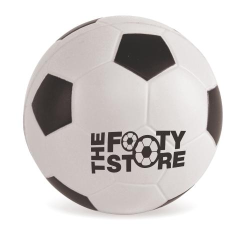 Football Stress Toy