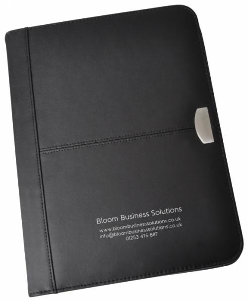Tycoon Folder