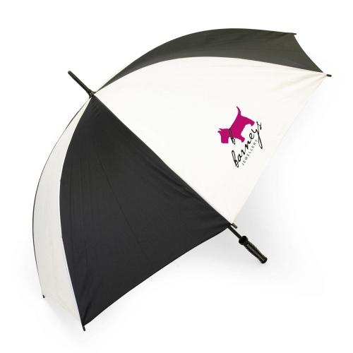 Swift Umbrella