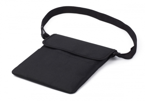 Ipad Shoulder Bag