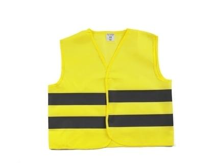 Safety Jacket For Children
