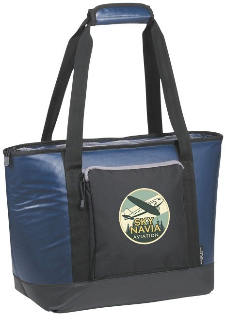 Titan 3-Day Thermaflect Cooler Bag