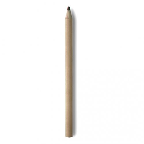 Pencil With Multi Col Lead