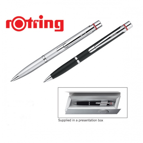 Rotring Madrid Pen