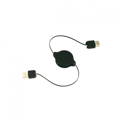 USB Extension