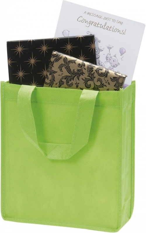 Chatham Mini Gift Bag