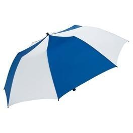Travelmate Camper Golf Beach Umbrella