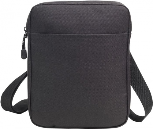 Borden Tablet Pc Bag