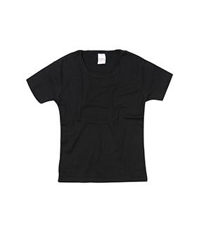 Stedman Ladies Comfort T-Shirt