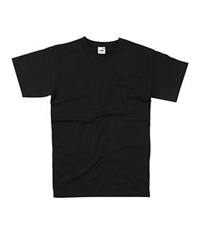 V-Neck Valueweight T-Shirt