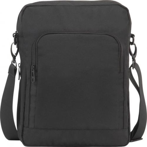 Speldhurst Executive Tablet Bag