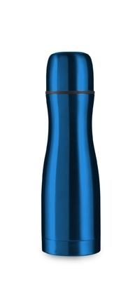Double Walled Steel Flask