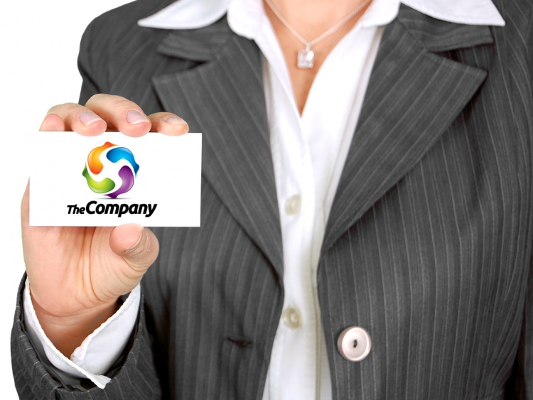 5 Alternatives to Business Cards that Increase Repeat Business