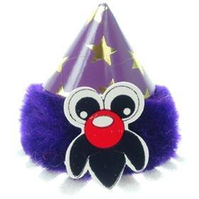 Wizard Logo Bug
