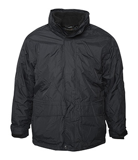 Benson Jacket 3in1