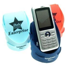 Foam Mobile Phone Holder